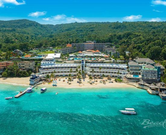 Beaches Ocho Rios, Jamaica