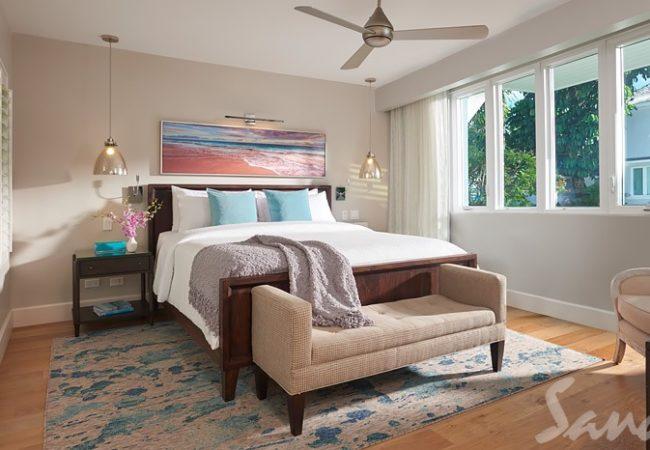 honeymoon luxury rooms at sandals royal bahamian
