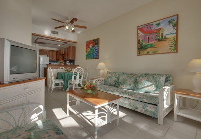 oceanfront suites at sunbreeze suites