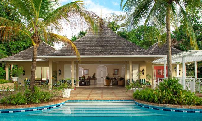 villa plantation rooms at sandals royal plantation