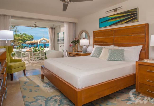 oceanview rooms at sandals montego bay