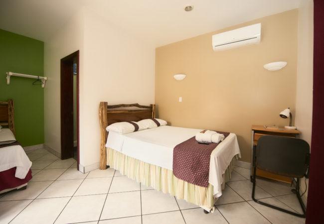 hotel-in-orange-walk-belize-9