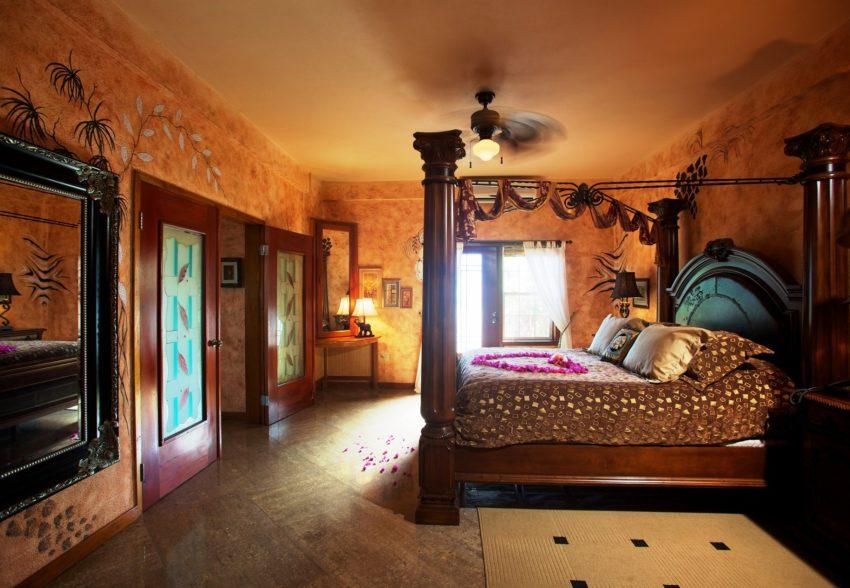 Seafront Honeymoon Villa, chabil mar villas luxury resort
