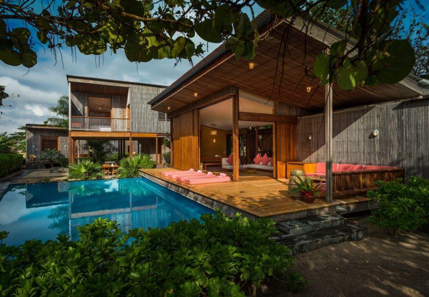 beach house at turtle inn