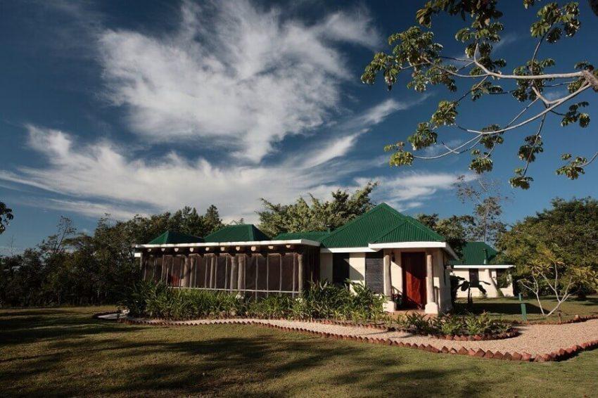 Estate Suite, Hidden Valley Inn