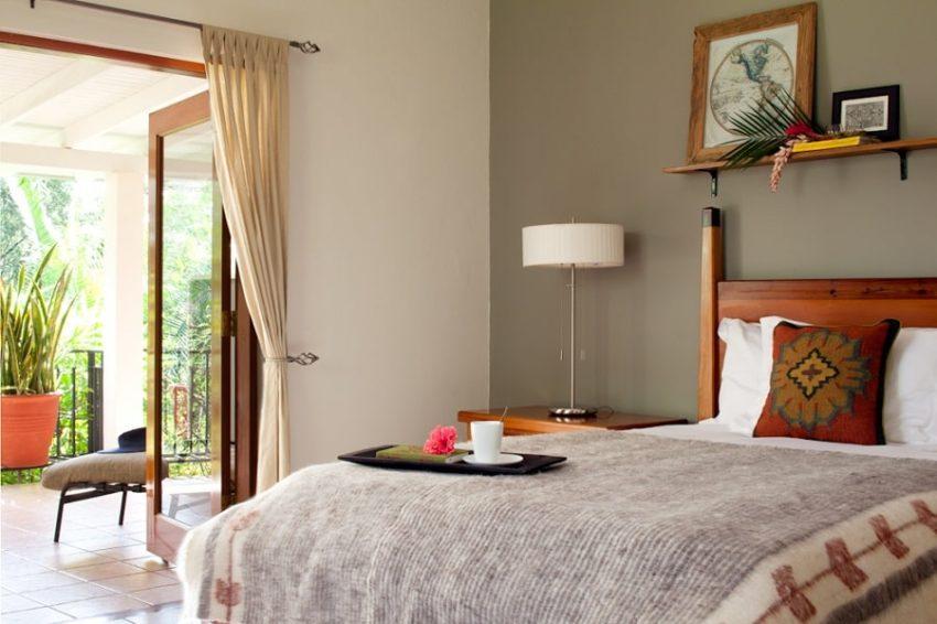 Balam Suites, Ka'ana Resort