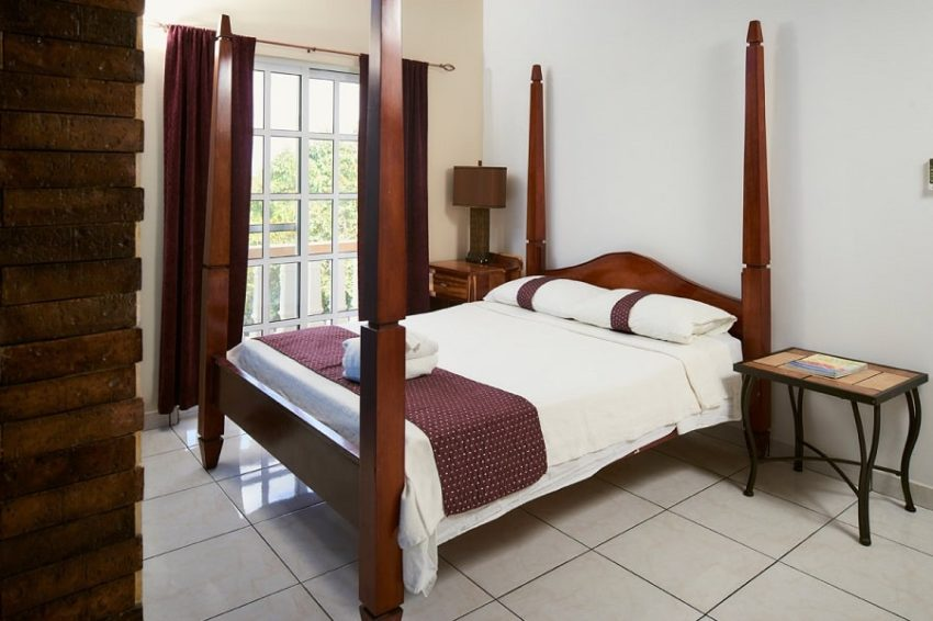 Premium Rooms, Hotel De La Fuente