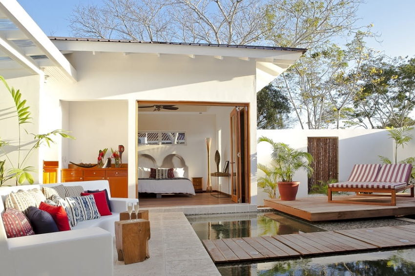 Two Bedroom Private Pool Villa, Ka'ana Resort