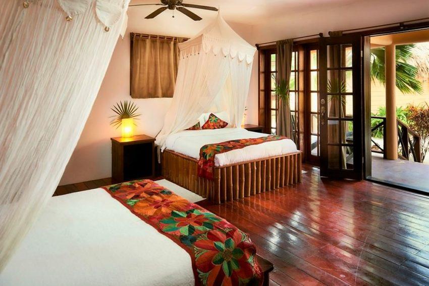 Colonial Suites, Portofino Beach Resort